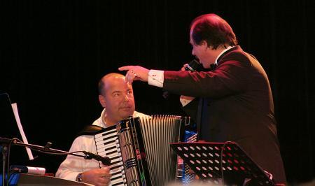 Rudi Hans